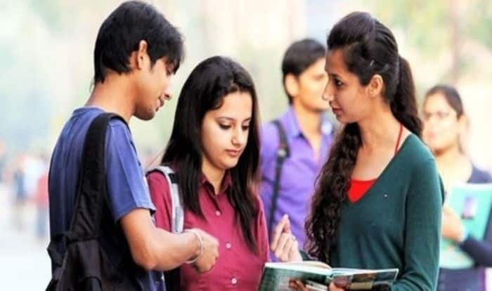 Ahead of Crucial Supreme Court Hearing, Here is Good News For CBSE Class 12 Students