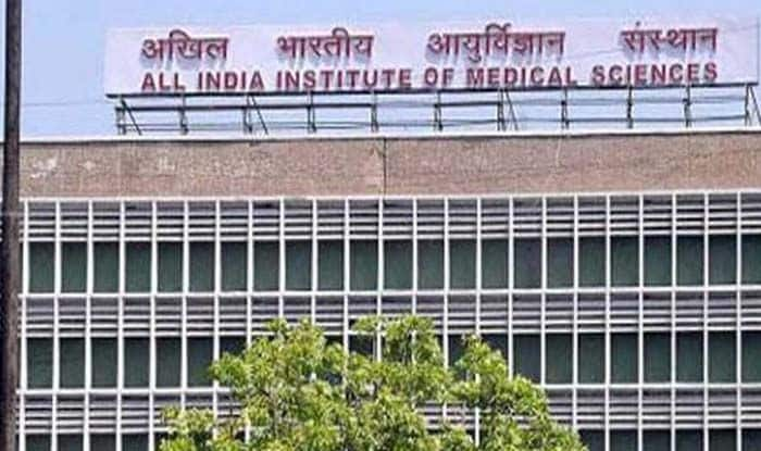 AIIMS Postpones INI-CET PG 2021 Entrance Exam Till Further Notice, New Date to be Announced Soon