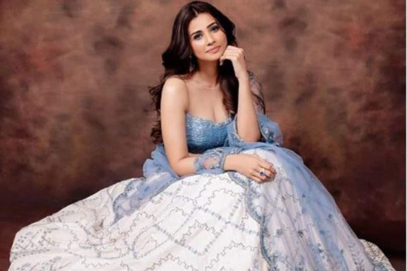 Daisy Shah Supports TikTok Ban in India, Says 'Why Give Them That Much of Profit When it Comes to Using Their Apps' 1