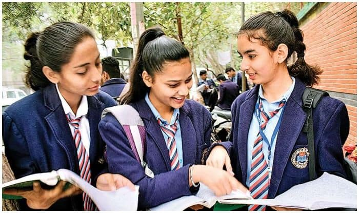 ICSE Board Class 10, 12 Exams 2021: CISCE Expected to Announce Its Decision on Holding of Board Exams Today