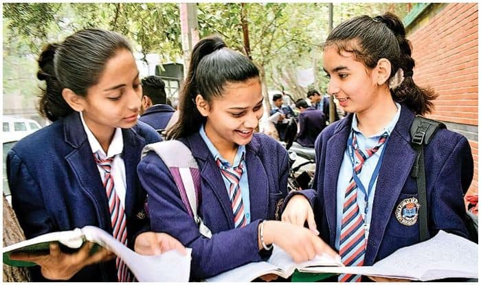 From CBSE Exam Date 2021 to NEET Syllabus: Govt to Clear All Confusions Soon