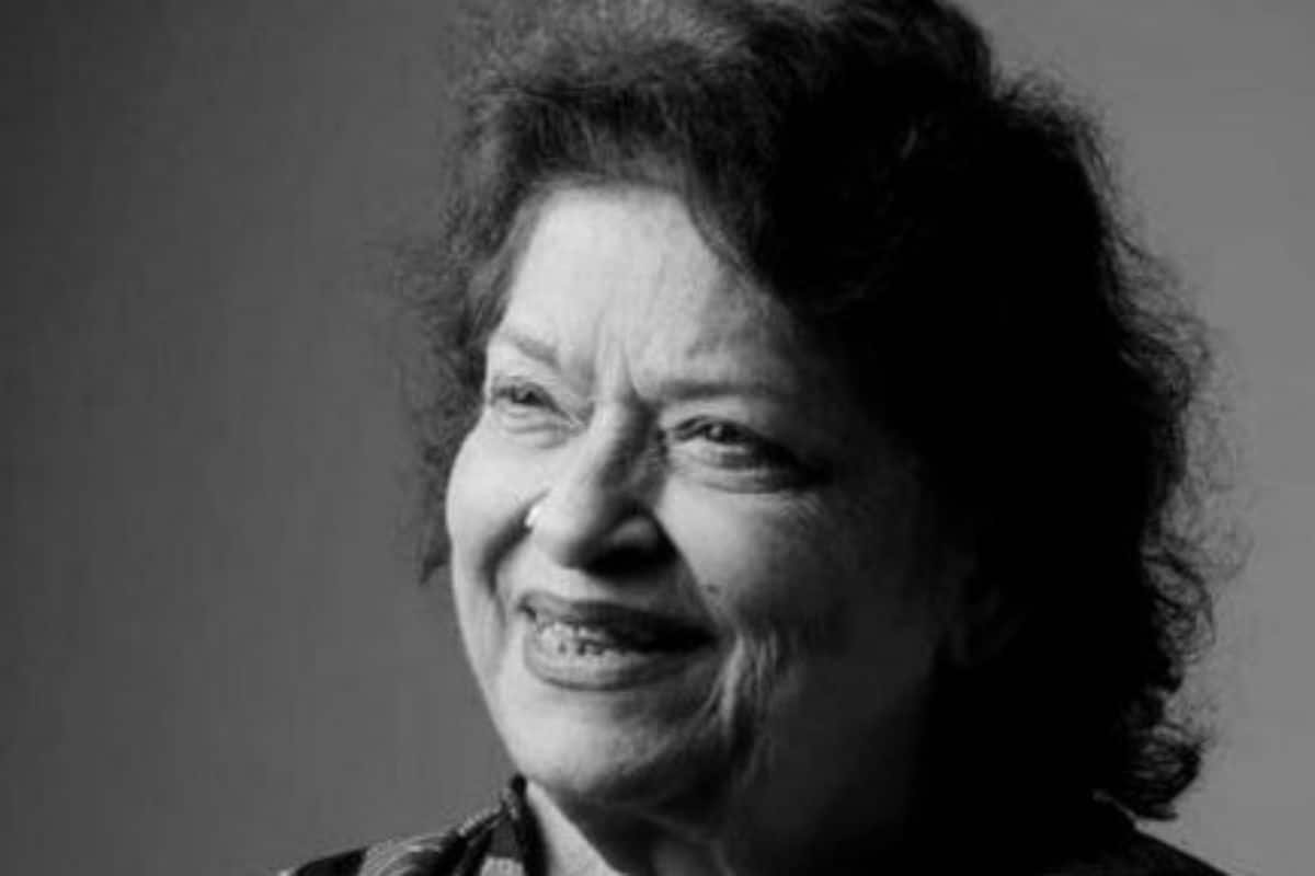 Saroj Khan Latest News: Saroj Khan 10