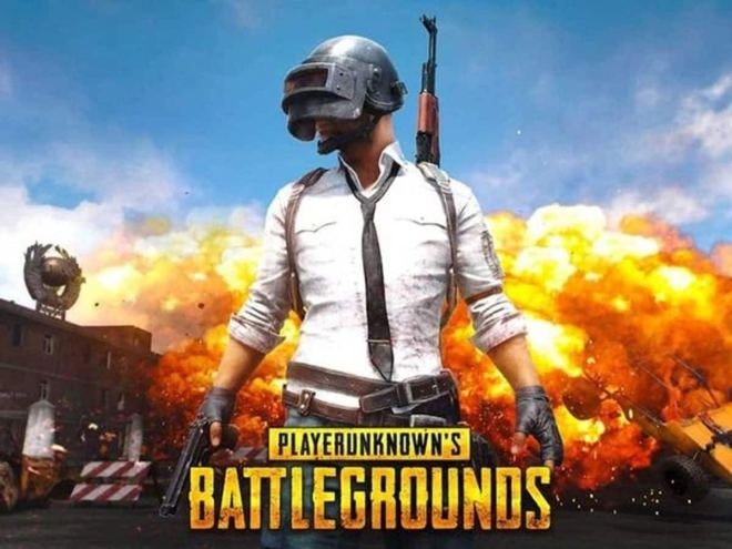 PUBG Mobile India Pre-registrations Open Now: Here's How to do it