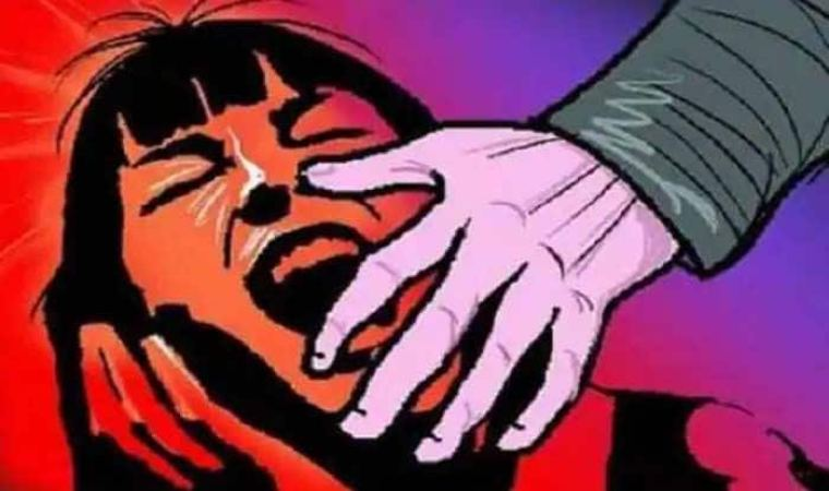 Another Day, Another Crime in UP: Youth Rapes & Thrashes 70-year-old Woman in Ballia, Arrested