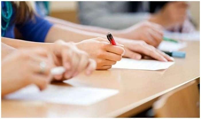 Odisha to Reopen Colleges, Varsities For Final-year UG & PG Students From January 11