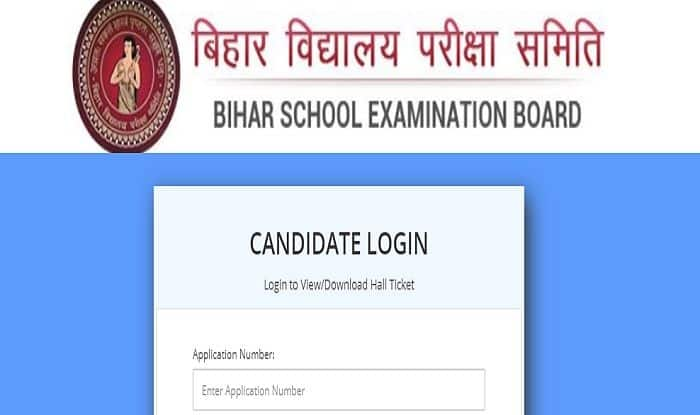 BSEB Bihar Board Inter Admit Card 2021 Released at Official Website