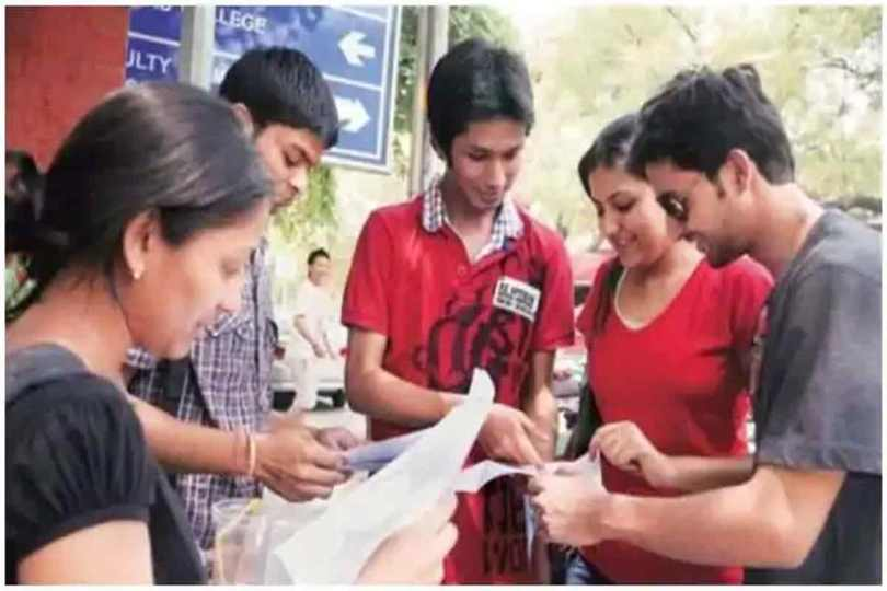 Class X, XII Students Can Expect Big Announcement on Dec 17