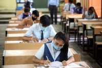 Bihar Schools to Reopen For Classes IX to XII From Monday