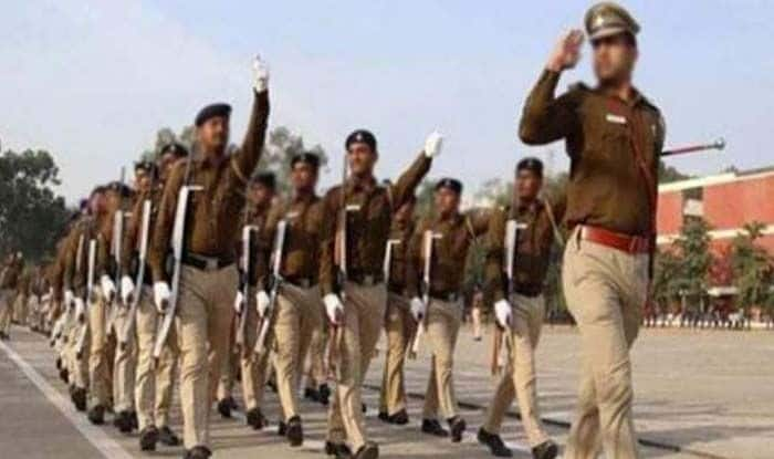 UP Police SI Recruitment 2021: Registration Date Extended Till This Date, Apply Now At uppbpb.gov.in