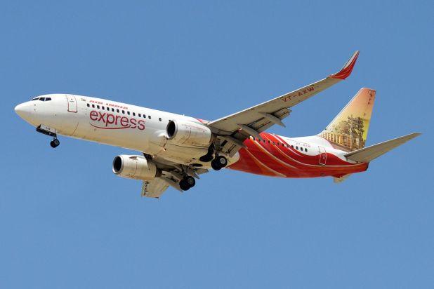 国际航班:印度航空快运公司宣布 2021 年 7 月飞往马来西亚的航班服务   在这里完成时间表
