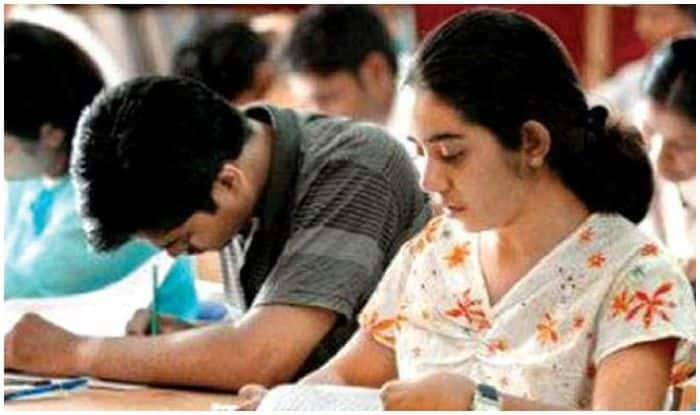 SSC CGL Exam: Exam Centre Change Window Opened at ssc.nic.in, Check Details Here