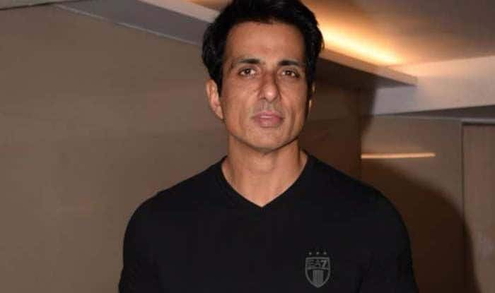 Sonu Sood Makes an Important Point