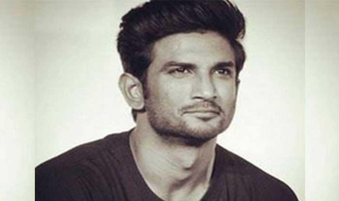 Shweta Singh Kirti Urges Fans to Celebrate His Life, Help 3 People