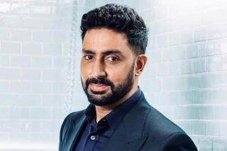 Abhishek Bachchan on Art of Responding to Trolls, 'If You Take Potshot At Me, I Have Every Right to Take One at You'