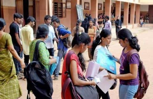 Know Where And How to Check Foundation, Final January Exam Results