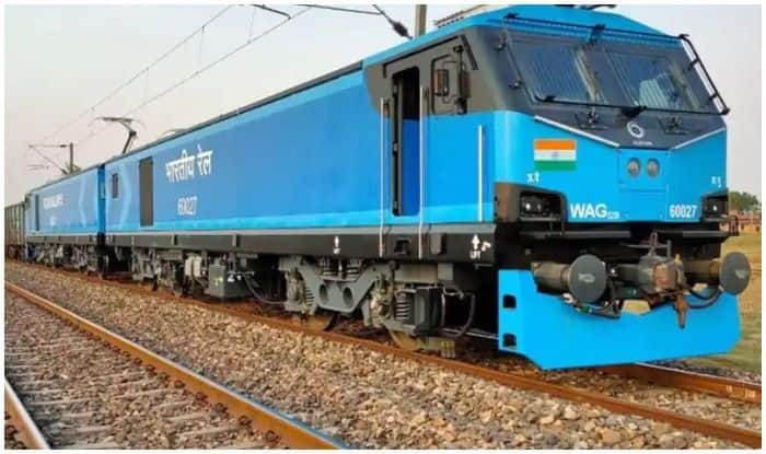 RRB NTPC 6th Phase Exam Date 2021 Released At rrbcdg.gov.in | Check Dates And Other Details Here