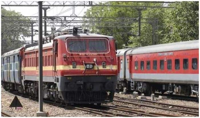 RRB NTPC Phase 2 Exam Begins Today