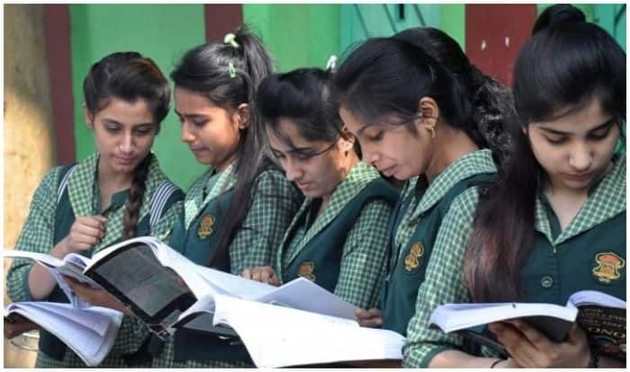RBSE 10th 12th Result 2021: Board Likely To Follow This Process To Evaluate Students Scores
