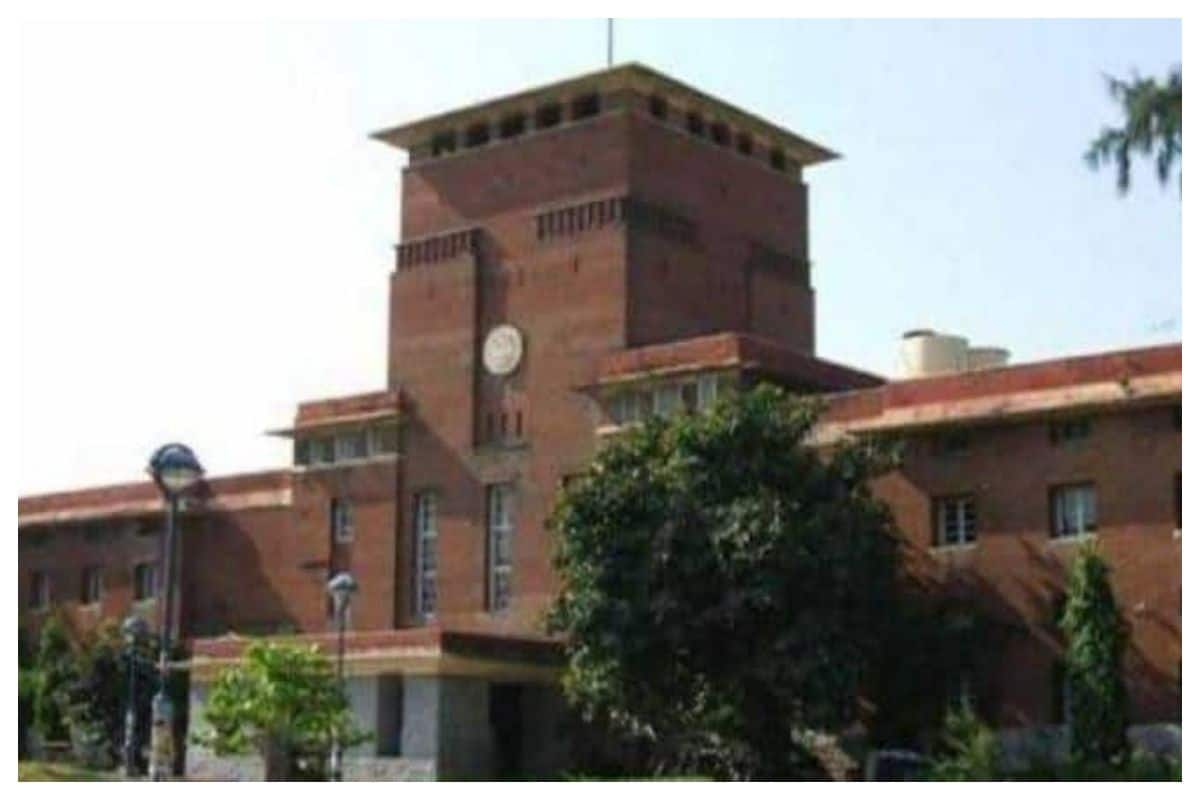 DU Open Book Exams 2020: Varsity Issues New Instructions After Glitches in Second Round | Read Details