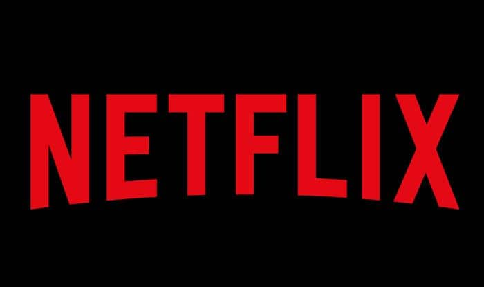 Stop Watching Netflix in HD if You Want to Save The Planet, Say Scientists