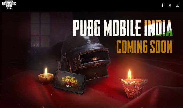 When Will PUBG Mobile India be Available For Android Phones? Check Release Date Here