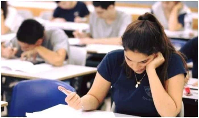 PSEB Class 12 Practical Exams: Punjab Board To Conduct Exams From This Date in Online Mode
