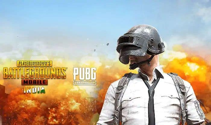 PUBG Mobile India Likely to be Launched in December First Week With Govt's Approval