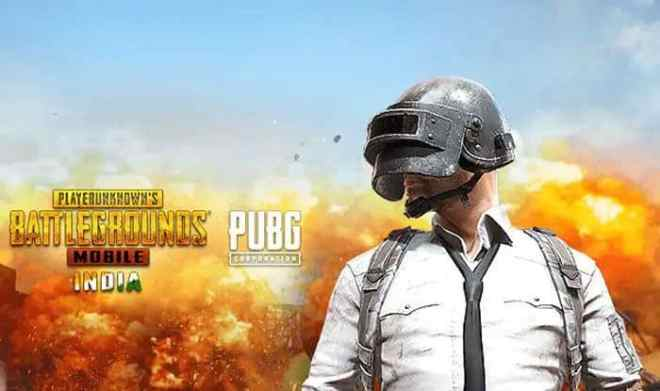 What is Section 69A of IT Act Under Which PUBG is Banned?