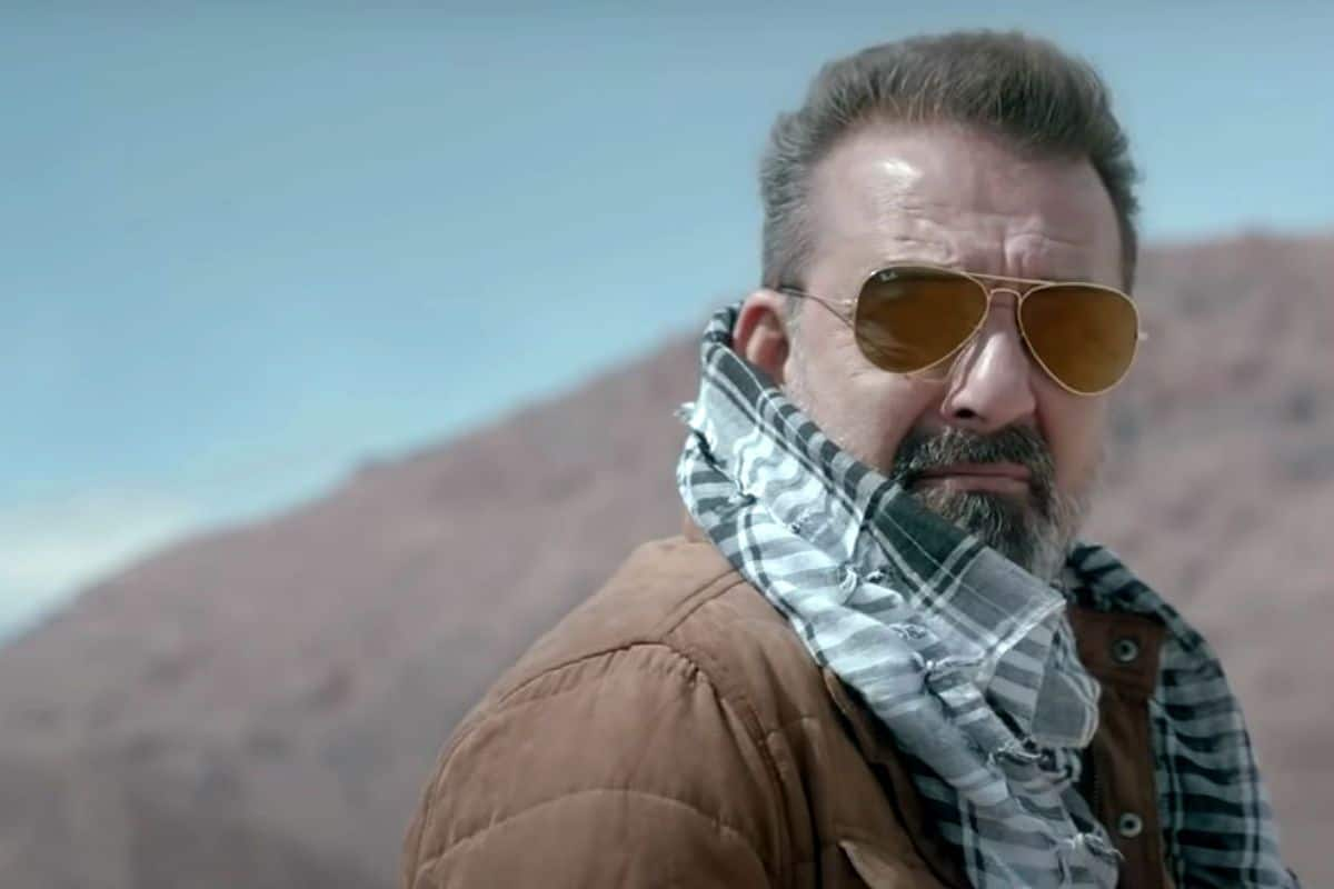 Netflix Movie Torbaaz Trailer: Sanjay Dutt And Team Attempt to Uproot Islamophobia With a Special Story