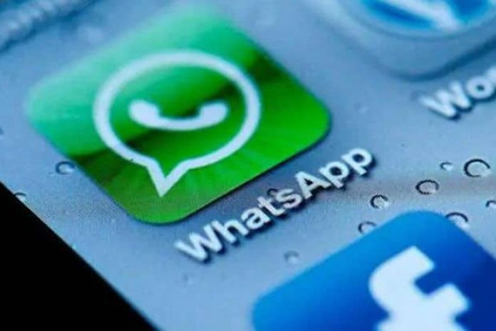 Image result for New WhatsApp Privacy Policy: Supreme Court Declines To Consider Plea Filed Against It