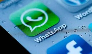 WhatsApp Users Beware! Message Claiming to Offer Job With Rs 3000/Day Salary is Hoax, Don't Fall For This Lucrative Offer