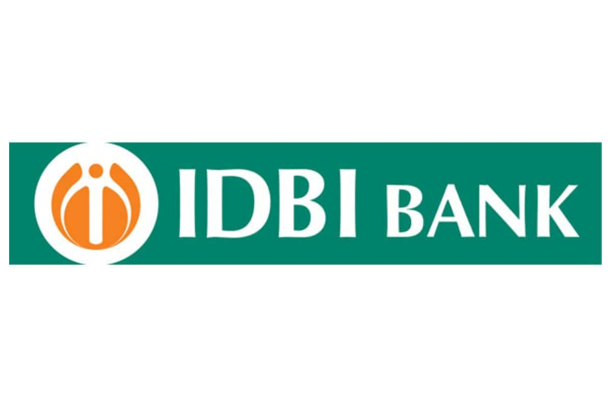 IDBI Bank Recruitment Notification Out For Specialist Cadre Officer OUT, Check Details Here
