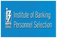 IBPS RRB Clerk Mains Result 2021: Scores Likely to be Released Today at ibps.in