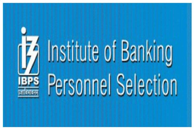 IBPS SO Prelims Results 2020 Announced Just Now
