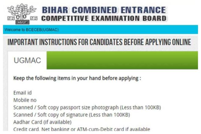 Bihar DCECE 2020 Result Announced At bceceboard.bihar.gov.in, Steps To Check Results Here