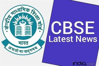 CBSE Makes Major Announcement Over Issuance of Migration Certificate This Year