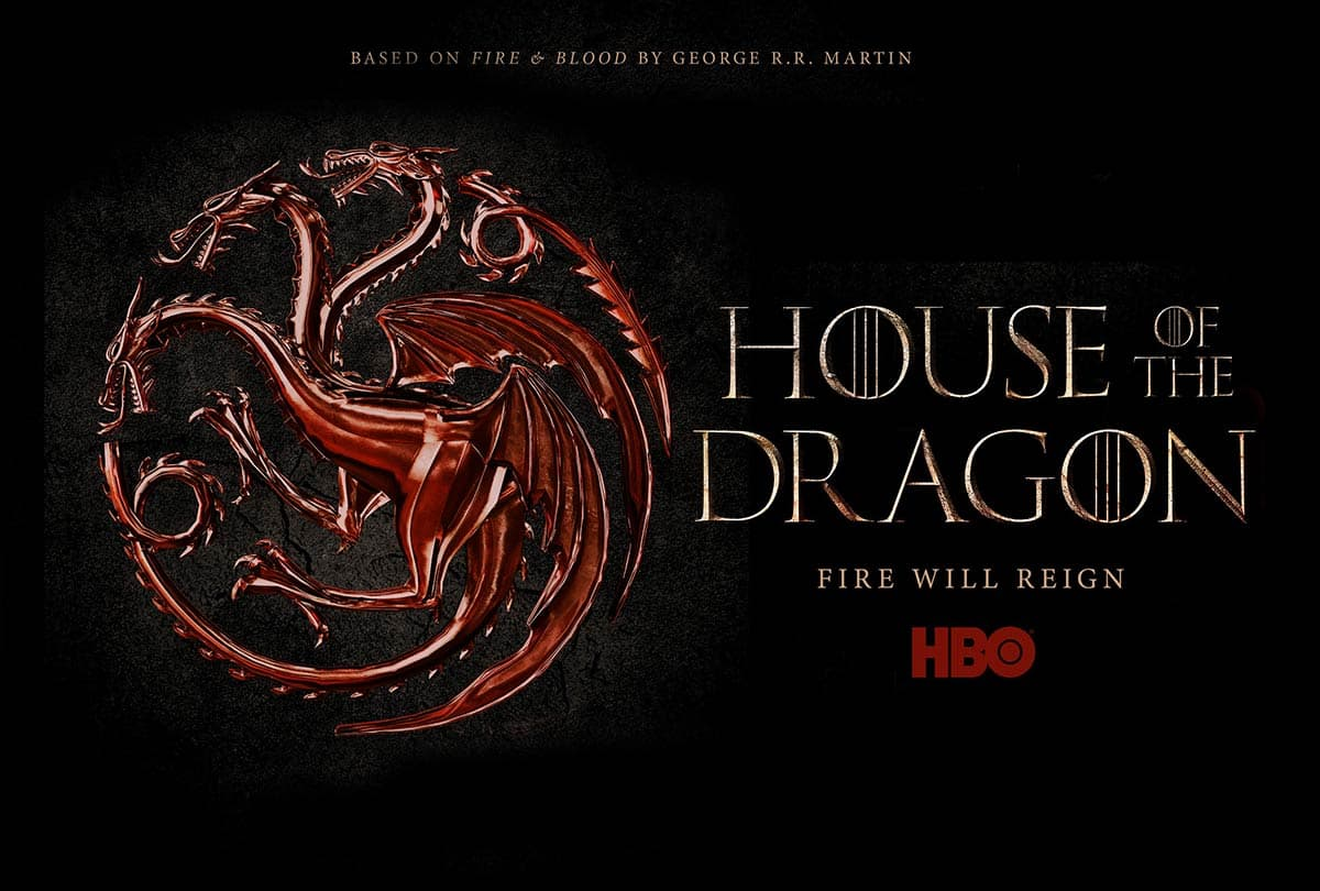 Good News For Game of Thrones Fans! HBO Max Confirms Release of Prequel House of the Dragon