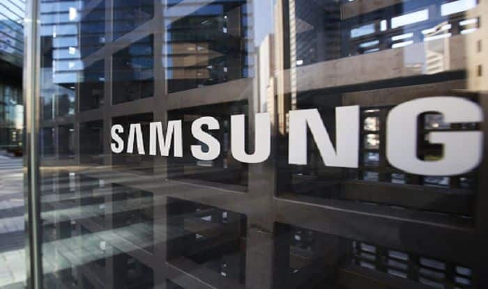 You Can Pre-reserve Upcoming Samsung Galaxy S21 in India, Here's How