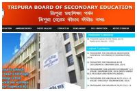 TBSE Board Exam 2021: Tripura Plans to Conduct Madhyamik, Higher Secondary Exams from THIS DATE