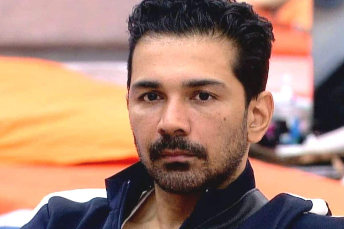 Bigg Boss 14 Shocker: Abhinav Shukla Has Drinking Problem, he Asked Kavita Kaushik to Meet in Odd Hours – Ronnit Makes Serious Allegations
