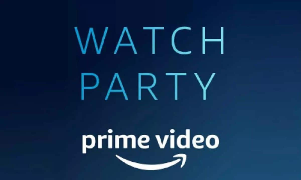 'Watch Party' Feature Added For India Users