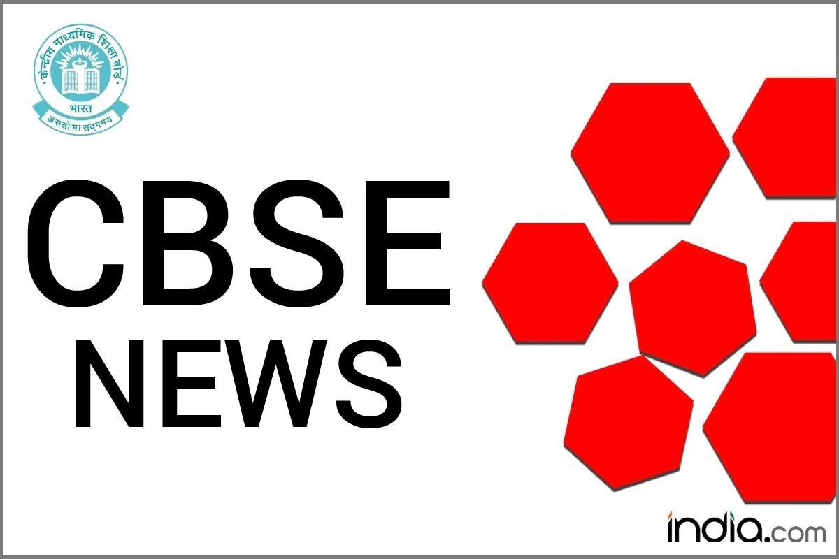 CBSE Board Exams 2021: Students Urge Govt to Cancel CBSE Class 12 Exams