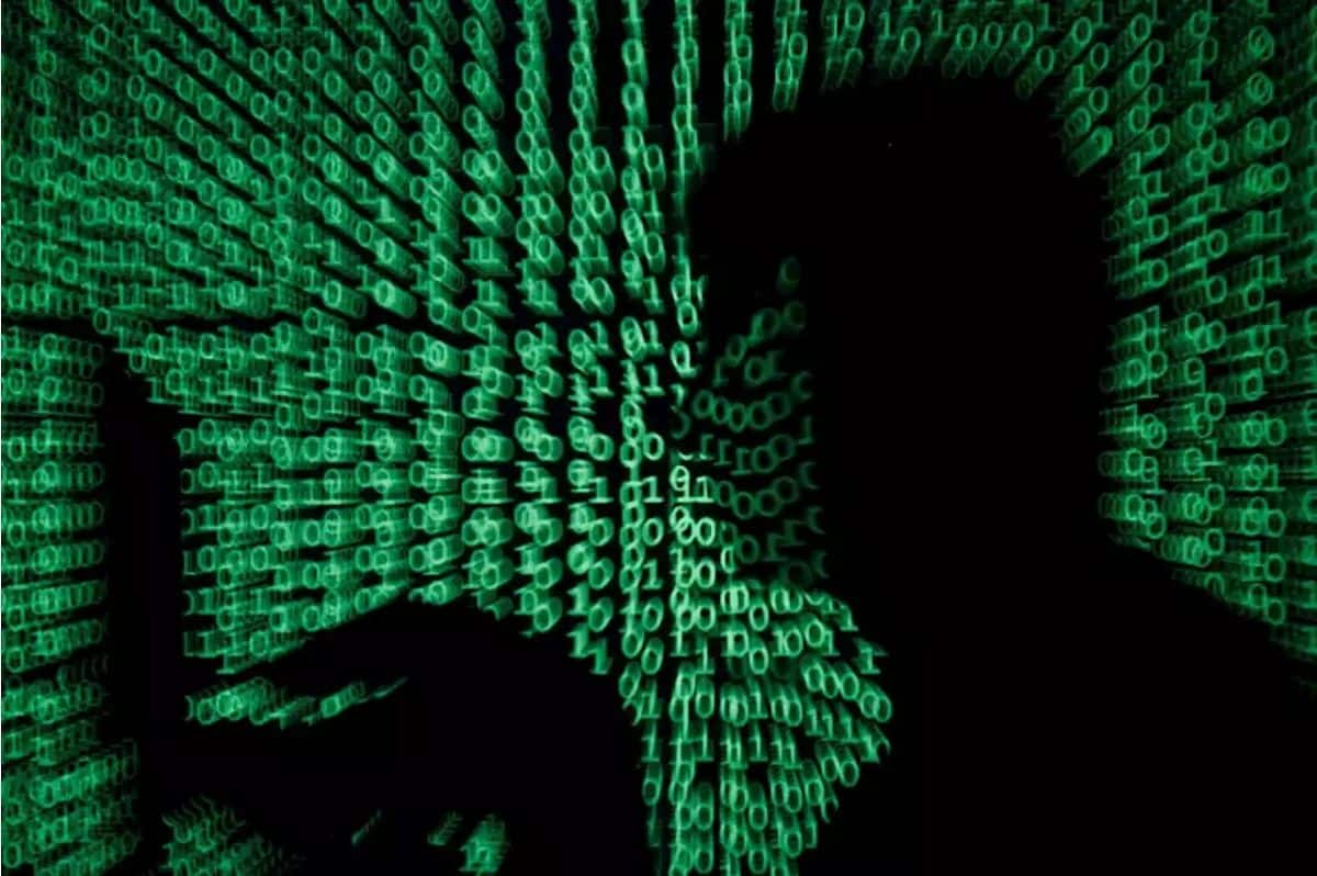Data of 10 Crore Indian Cardholders Selling on Dark Web, Claims Researcher; Juspay Confirms Breach