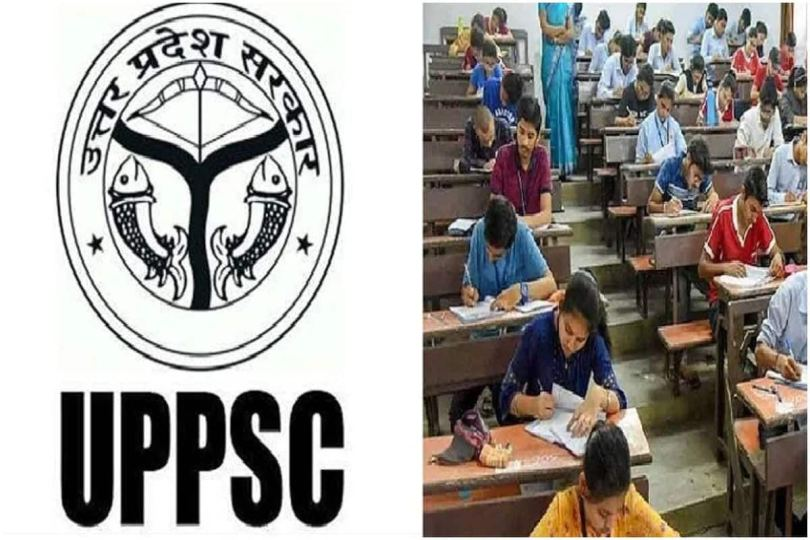 UPPSC Exam Date 2021: Revised Schedule For 14 Exams ANNOUNCED