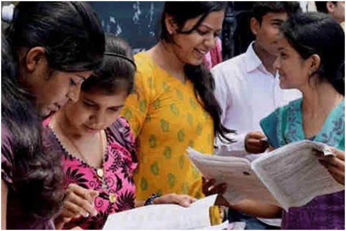 KCET 2020 Final Seat Allotment Result Released at cetonline.karnataka.gov.in, Direct Link And Other Details Here