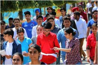 'Postpone JEE Main 2021', Demand Students After CBSE Defers Class 12 Board Exams