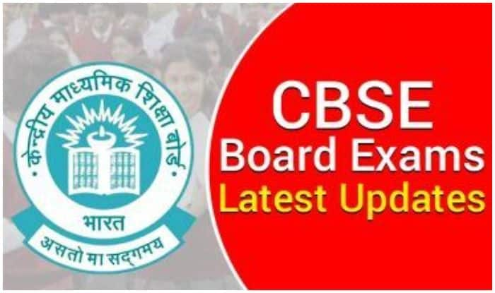 CBSE Board Exams 2021:Board Seeks Opinion For Class 10 Result Evaluation; Latest Updates Students Should NOT Miss