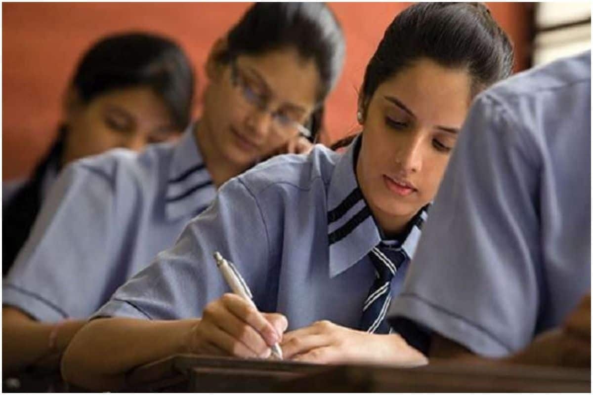 Puducherry: Schools to Reopen From Jan 4, Colleges From Tomorrow