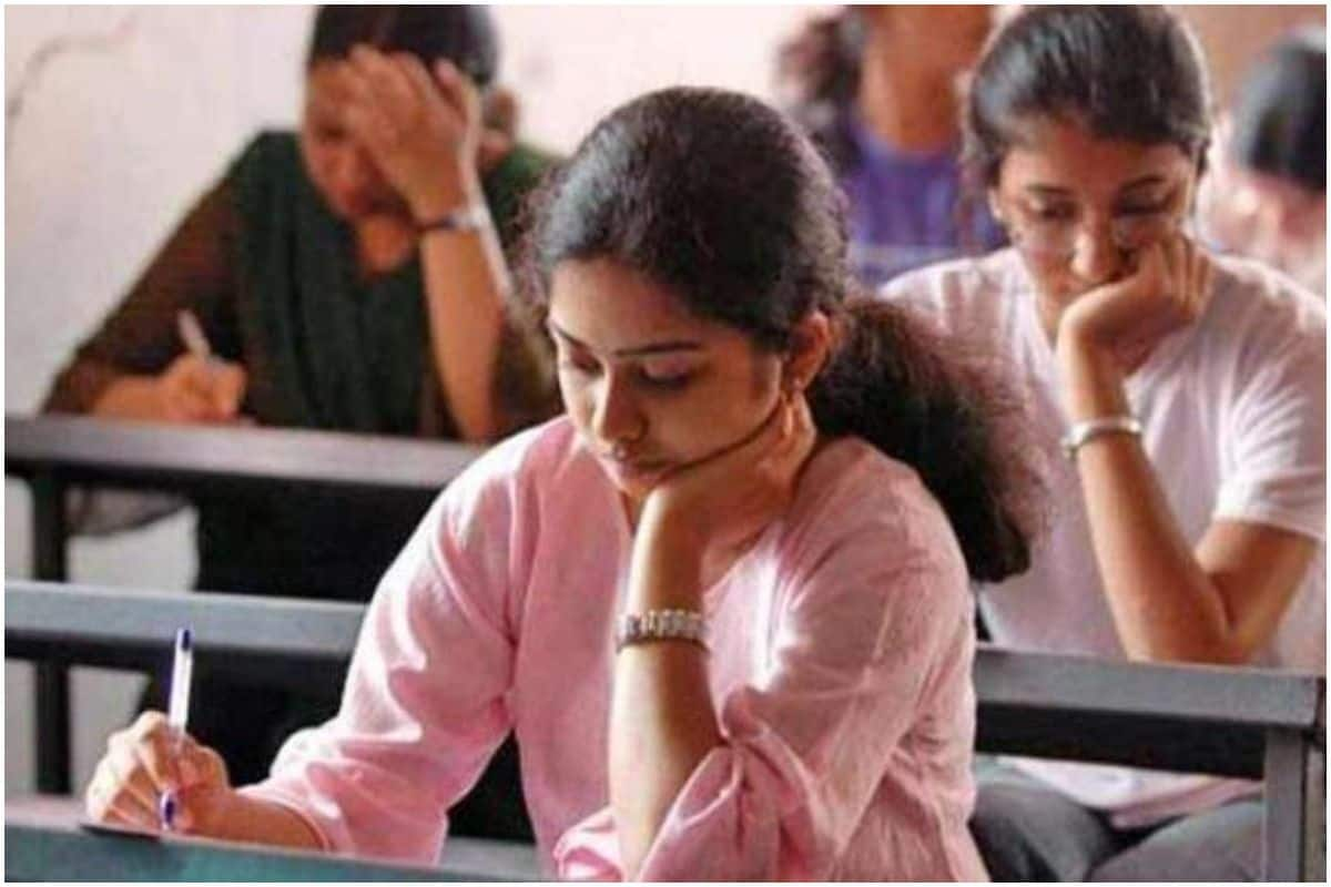 Goa University Semester Exams 2020: UG Exams for 1st / 2nd Year Students To Be Held in Online Mode