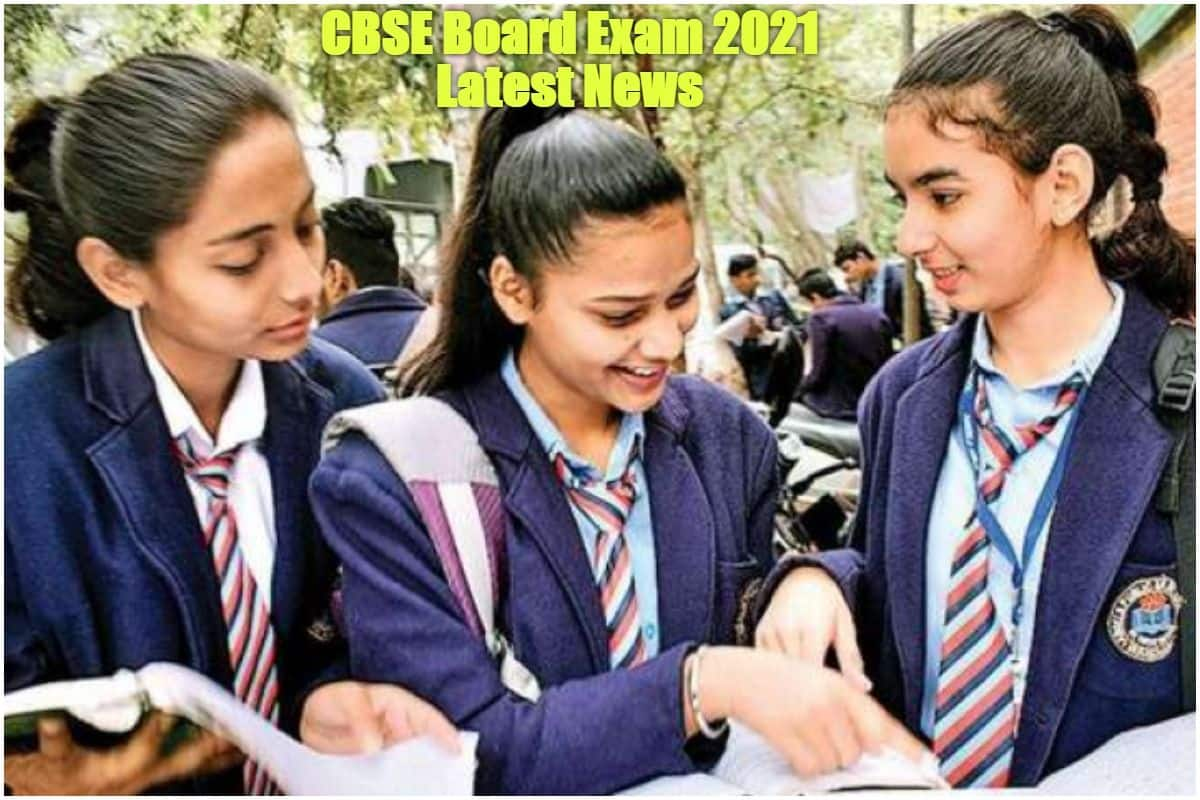 'Personal Penalty of ₹ 50,000', Board Issues Warning to Schools Amid Demands For Cancellation of Class X, XII Exams